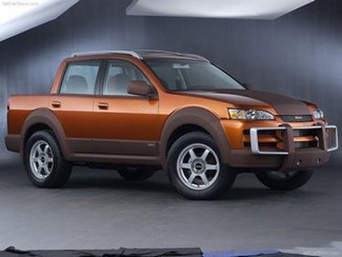 Isuzu Axiom_XST_Concept_2002_800x600_wallpaper_01