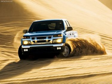 Superb Isuzu Trucks Are The Highest Selling Truck In The USA. When The Sales Of  The Isuzu Automobiles And Other Small Cars Dropped Down In The Later Part  Of 1990u0027s ...